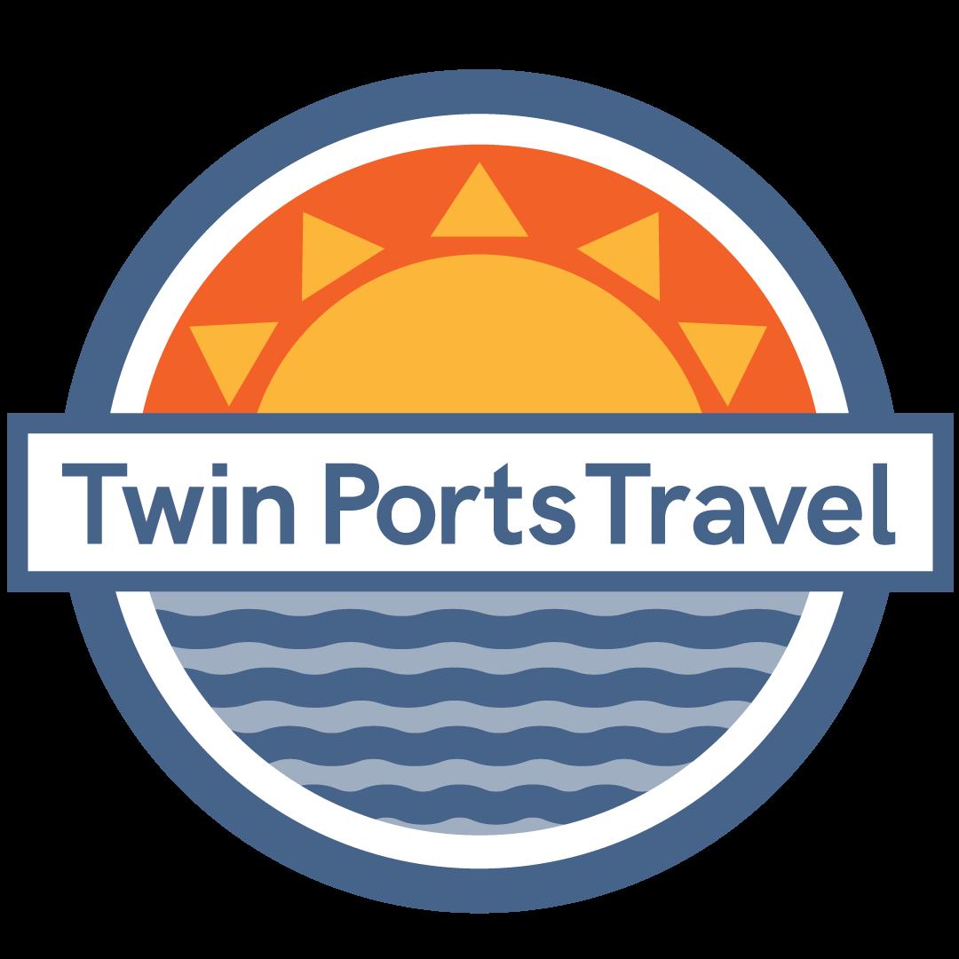 Twin Ports Travel